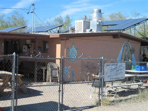 Casa Soup Kitchen Tucson by Casa Soup Kitchen Technicians For Sustainability