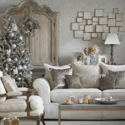 Decorating Ideas For Grey And White Living Room 40 Cozy Living Room D 233 Cor Ideas Shelterness