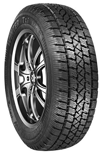 17 Best Images About Winter - best winter tires r17 for sale 2016 giftvacations