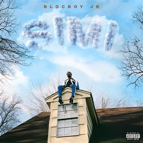 blocboy jb down bad download blocboy jb nike swoosh ft yg mp3 atrilli