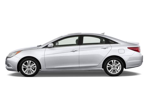 hyundai sonata quality 2012 hyundai sonata quality review the car connection
