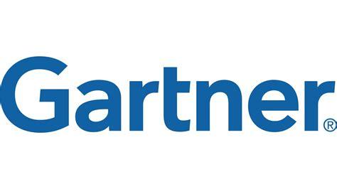 gartner archives attivo networks - Gärtner