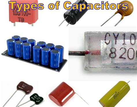 capacitor types pdf x capacitor types 28 images ceramic what s the difference between these two capacitors quot