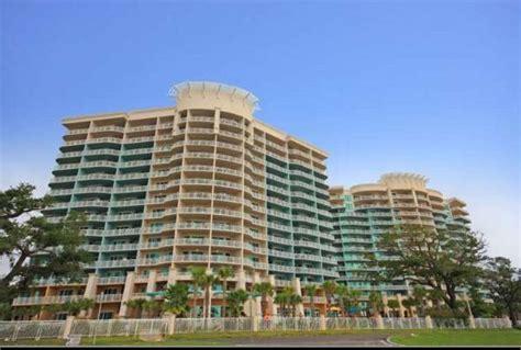 condo rentals biloxi legacy vacation rental biloxi gulfport