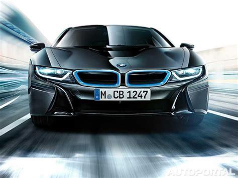 bmw i8 mileage bmw i8 price in india images specs mileage autoportal