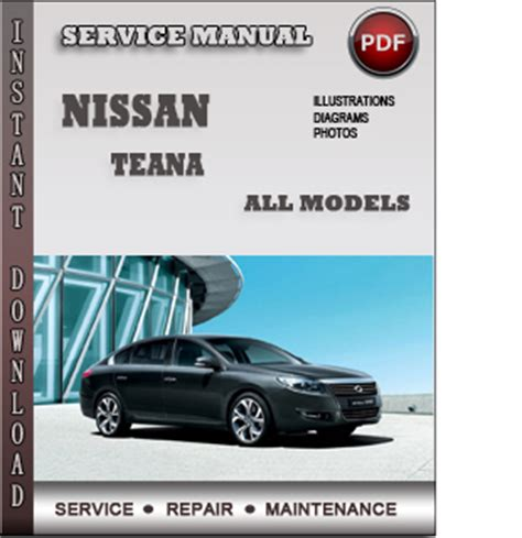 car service manuals pdf 2007 mercury milan instrument cluster ford 2007 fusion owners manual pdf download 2017 2018 cars reviews