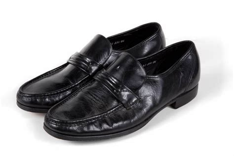 michael jackson loafers michael jackson signed loafers current price 18000
