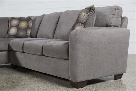 2 piece sectional sofa 2 pc sectional sofa keegan fabric 2 piece sectional sofa