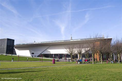 museum amsterdam visit a visit to stedelijk museum amsterdamian