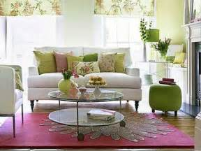 small living room decorating ideas pictures small cozy living room ideas home design ideas
