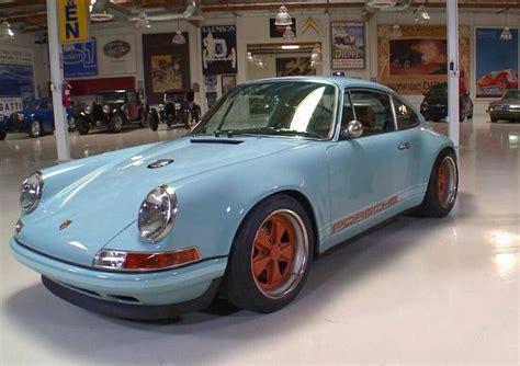 Electric Car Conversion Porsche 914 1000 Images About Porsche 914 S On Volkswagen