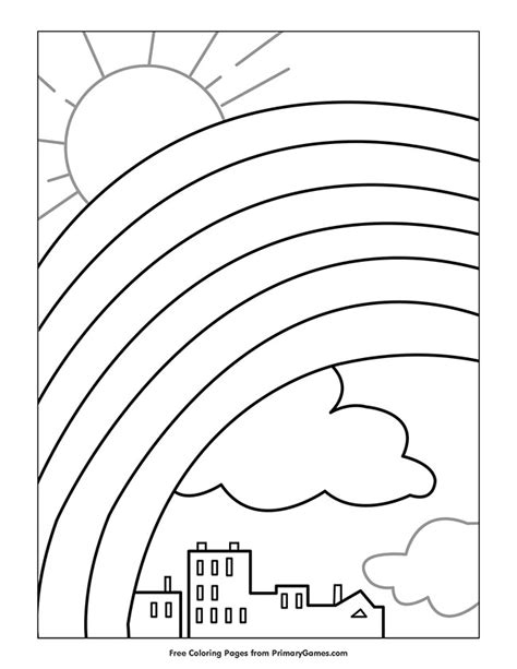 st day coloring pages free free st s day coloring pages happiness is