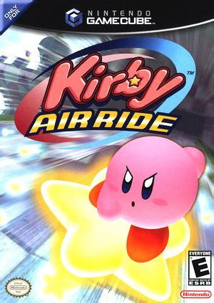 Best Mode Kiby Jp kirby air ride dolphin emulator wiki