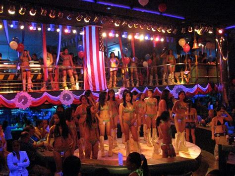 doll house price in philippines top 3 girly bars in angeles city angeles city philippines