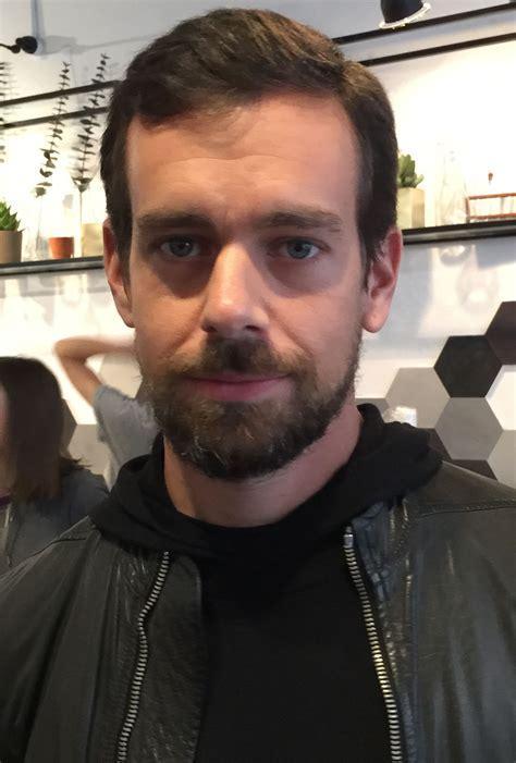 imagenes de jack miller jack dorsey wikipedia