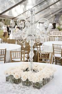 Chandelier Wedding Centrepieces 352 Best Images About Centerpiece Flowers Candles On