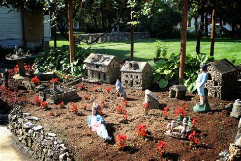 Hartman Rock Garden The Fantastic And Sweet Hartman Rock Garden Best Road Trip