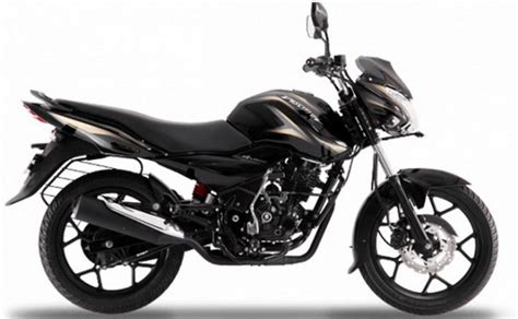 bajaj website exclusive bajaj discover 150 s discontinued plucked of