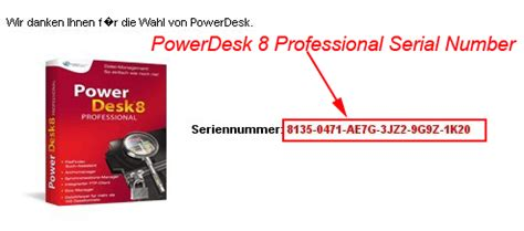 design expert 8 serial number avanquest powerdesk 8 free download with serial number