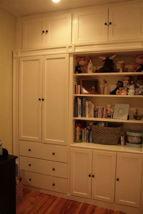 hand  bedroom wall unit    price cabinetry custommadecom