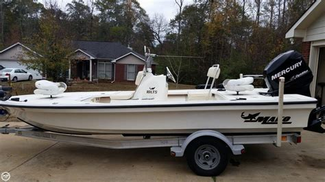 used mako boats for sale in california used mako 18 lts inshore boats for sale in united states