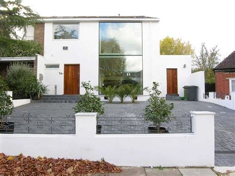 95 best images about 1960s house extension renovation on