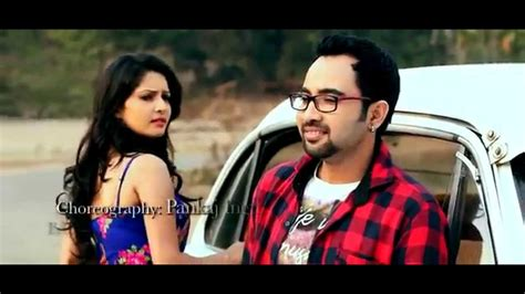 asames song sadiya rohit sonar assamese song 2015 youtube