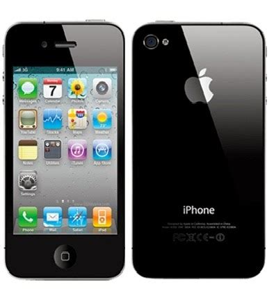 Apple 4 Bekas harga iphone 4 8gb gsm iphone 4 8gb