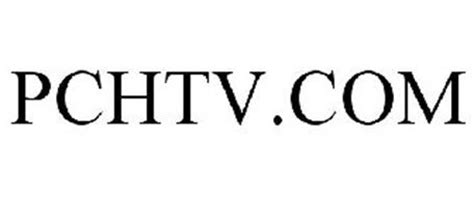 Pch Tv - pchtv com reviews brand information publishers clearing house llc port