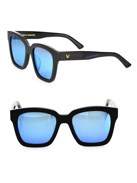Sunglasses Gentle Black Kualitas Premium gentle sunglasses