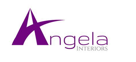 Interior Design Your Home Online Free interior design logos samples for interior design