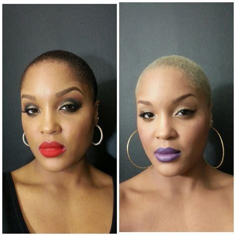 black womens hair to platinum vlog platinum blonde hair color how i bleach tone my