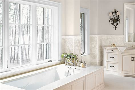 White Tiled Bathroom Ideas by Bathroom Colors How To Paint A Bathroom