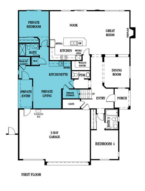 lennar next gen floor plans lennar new homes for sale building houses and communities