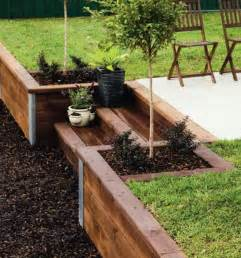 backyard retaining wall designs amazing ideas to plan a sloped backyard that you should