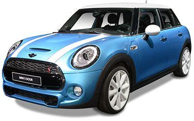 Auto G Nstig Leasen Ohne Anzahlung Mit Versicherung by Unterhaltskosten Mini Cooper S 1 6 Mini 0005 774