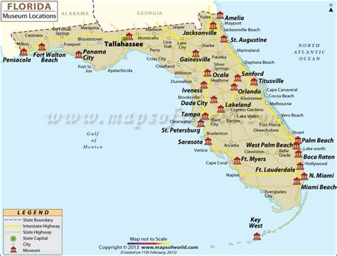 florida in map of usa best 25 florida maps ideas on florida beaches