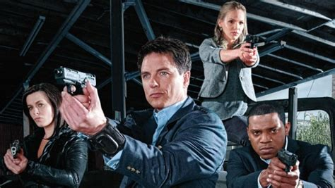 The Miracle Season Budget 6 Things To About Torchwood Craveonline