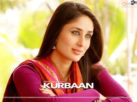 film india qurbaan kurbaan movie wallpaper 25