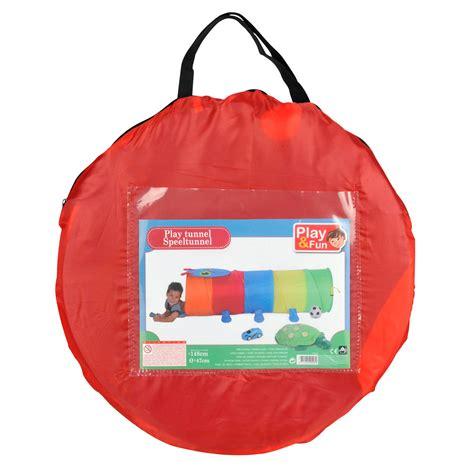 buitenspeelgoed rups speeltunnel rups online kopen lobbes nl