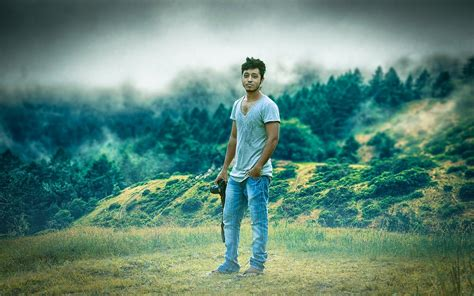 tutorial photoshop how to change background of picture tag for full hd for editing background images for