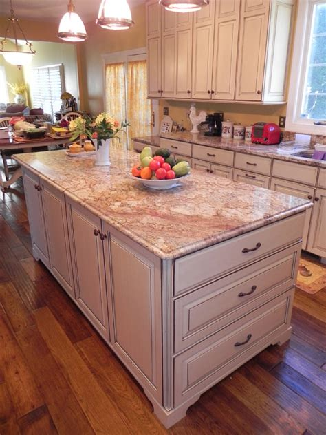 french country inspired rococo kitchen cabinets by graber classic french country kitchen cabinets by graber