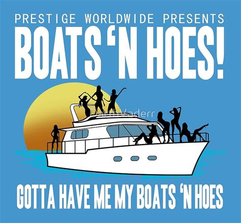 step brothers boats and hoes quot step brothers boats and hoes quot greeting cards by