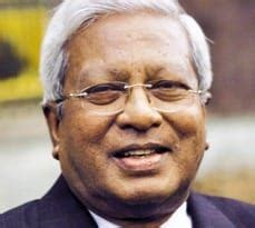 Brac Mba Cost by Sir Fazle Hasan Abed Brac Want To Help Research