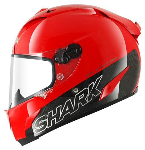 Shark Race R Pro Guintoli Pata shark race r pro carbon helmet size xl only 44 330 00 revzilla