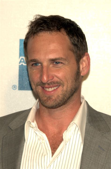 actor josh josh lucas images josh lucas hd wallpaper and background