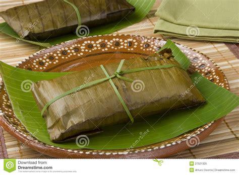 imagenes de tamales verdes tamales de oaxaca foto de archivo libre de regal 237 as
