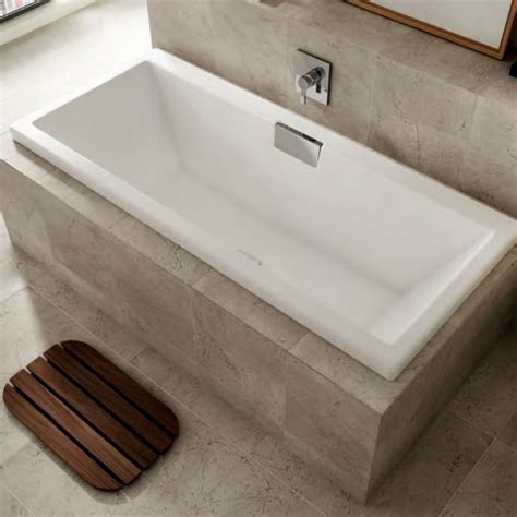 shower bath 1800 100 shower bath 1800 showering bathroom kohler