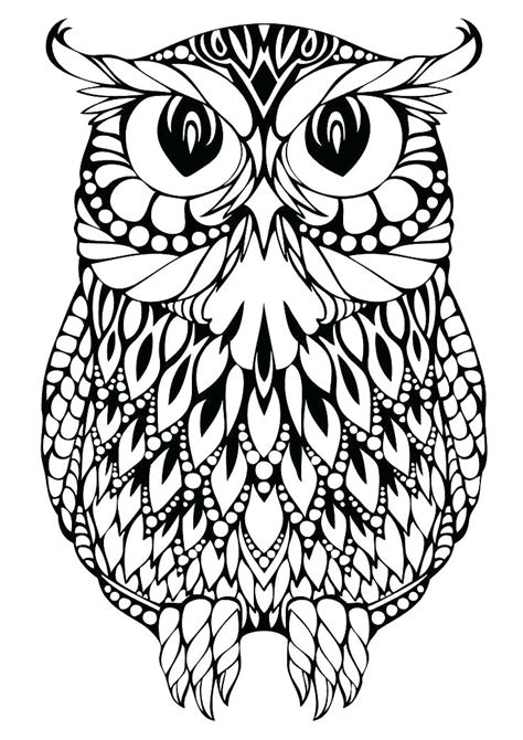 Coloring Pictures Print Out