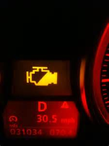 bmw x3 dash warning lights meaning autos post